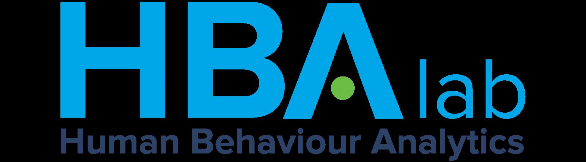 HBA Lab